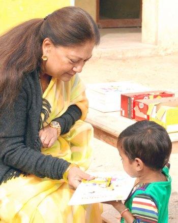 vasundhara-raje-kids-anganbadi-childrens-day-celebration-DSC_0328