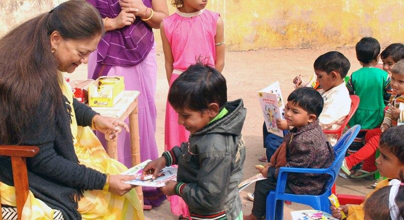 vasundhara-raje-kids-anganbadi-childrens-day-celebration-DSC_0344