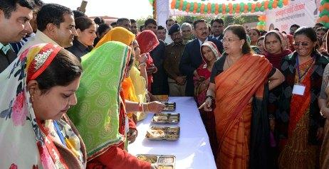 vasundhara-raje-4-years-bjp-anniversary-jhunjunu-rajasthan-CMP_0705