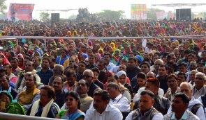 vasundhara-raje-dholpur-announcements-CMA_9484