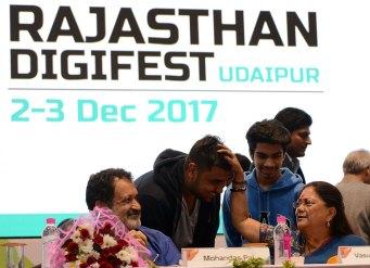 vasundhara-raje-digifest-closing-ceremony-udaipur-2017-CMP_8597