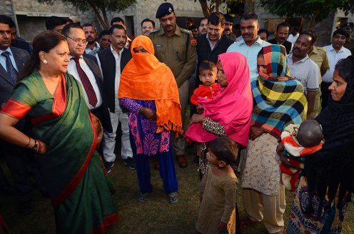 vasundhara-raje-hathi-gaon-wildlife-matters-rajasthan-CMA_2690