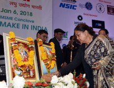 cm-at-india-industrial-fair-msme-jecc-sitapura-CLP_9414