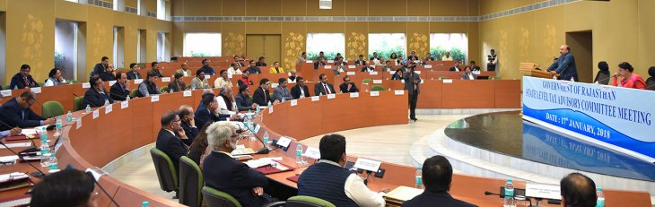 cm-state-level--tax-advisory-committee-at-cmo-DSC_7368
