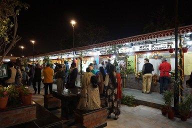 jaipur-walled-city-illumination-03