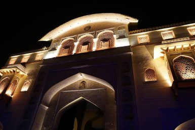 jaipur-walled-city-illumination-04