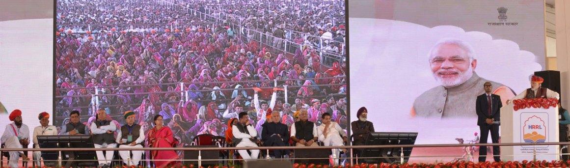 vasundhara-raje-narendra-modi-barmer-refinery-inauguration-CMP_7733