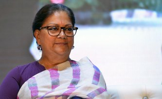 vasundhara-raje-politics-of-development-CMP_6731