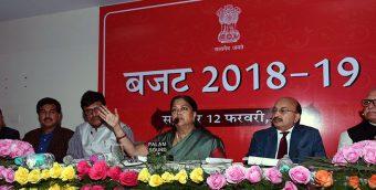 vasundhara-raje-budget-vidhan-sabha-jaipur-2018-19-CLP_1549