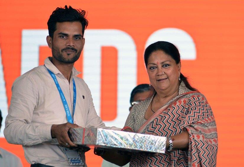 rajasthan-it-day-awards-chief-minister-vasundhara-raje-CMP_6445