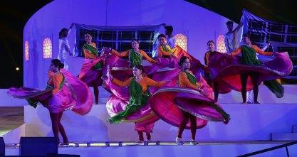 vasundhara-raje-rajasthan-day-festival-2018-CMP_8612