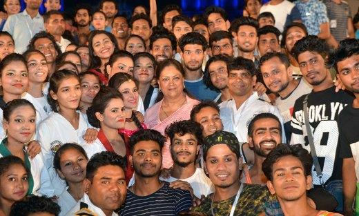 vasundhara-raje-rajasthan-day-festival-2018-CMP_8869