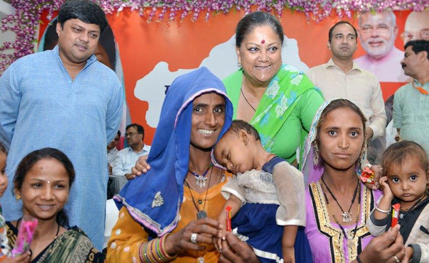 cm-jhalrapatan-jhalawar-jansamvad-CMP_7048