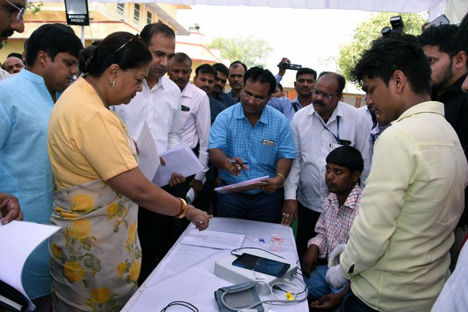 csr-item-launch-jhalawar-DSC_1728