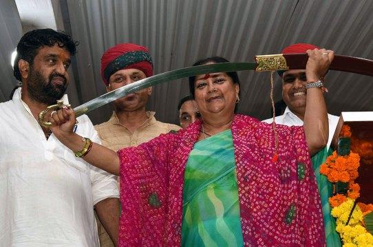 jodhpur-development-works-DEV_3039