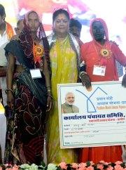 chittorgarh-bypass-develoment-works-rajasthan-gaurav-yatra-udaipur-CMA_3816