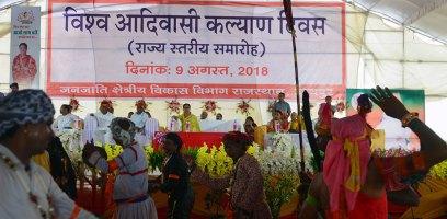 rajasthan-gaurav-yatra-chhoti-sadari-pratapgarh-udaipur-CMP_8093