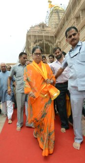 savaliya-seth-temple-chittorgarh-udaipur-rajasthan-gaurav-yatra-CMA_0505