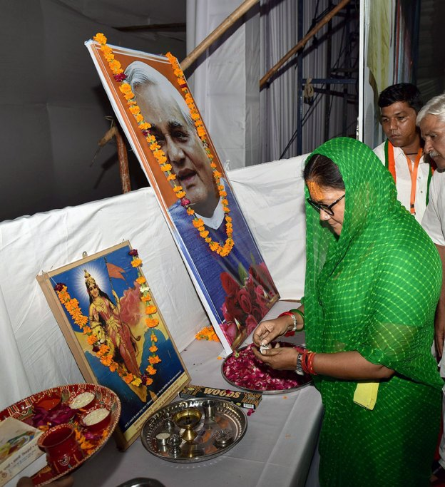 vasundhara-raje-phalodi-jodhpur-DSC_0969