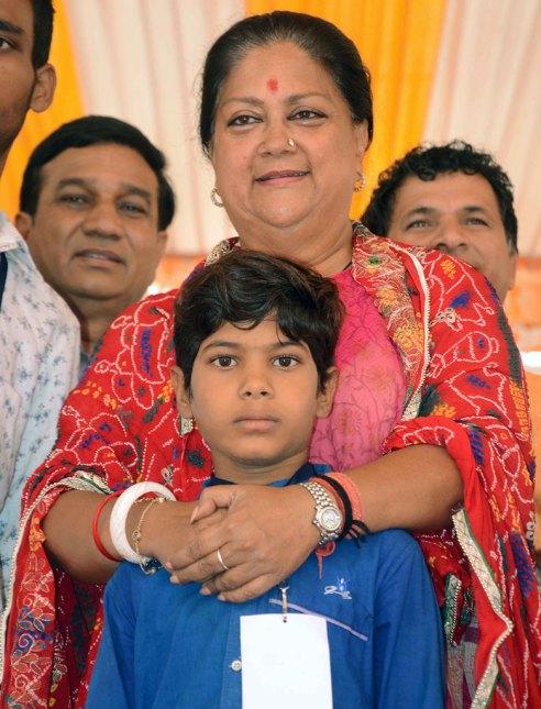 cm-fatehpur-laxmangarh-sikar-rajasthan-gaurav-yatra-DSC_6404