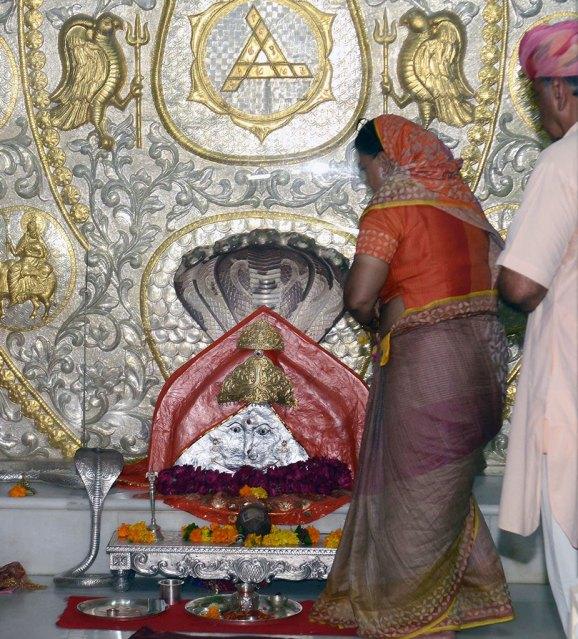 dharmashala-nagnechi-mata-nagana-barmer-jodhpur-rajasthan-gaurav-yatra-1