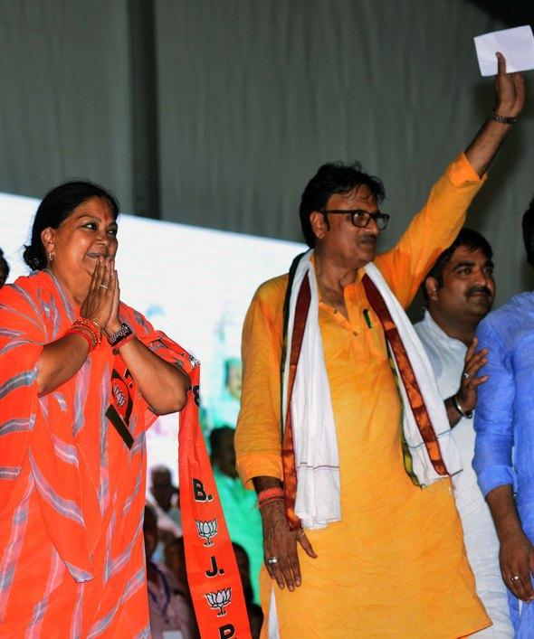 sadulpur-rajgarh-taranagar-churu-bikaner-rajasthan-gaurav-yatra-CMP_7170