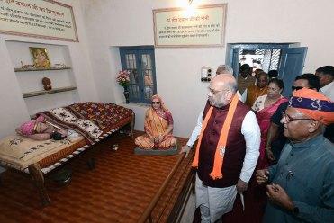 vasundhara-raje-amit-shah-deendayal-upadhyay-memorial-CMA_2264