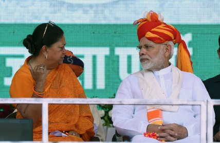 cm-speech-vijay-sankalp-sabha-ajmer-CLP_8307