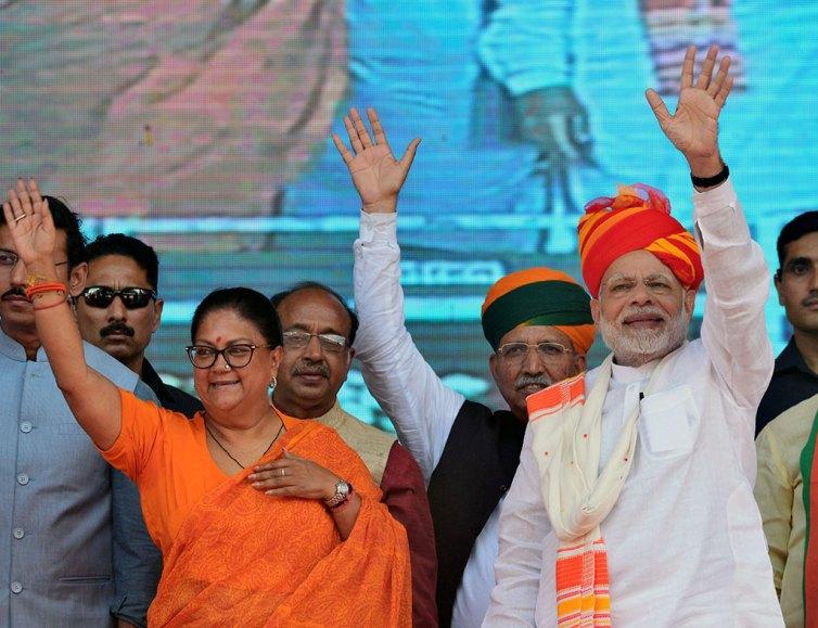 cm-speech-vijay-sankalp-sabha-ajmer-CMP_5356