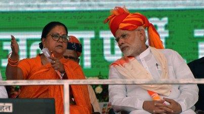 cm-speech-vijay-sankalp-sabha-ajmer-DSC_7081