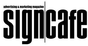 За блоговете и работата в Signcafe