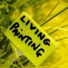 living-painting
