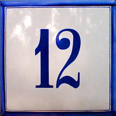 Топ няколко: интересното от маркетинга №12