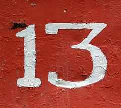 Топ няколко: интересното от маркетинга №13