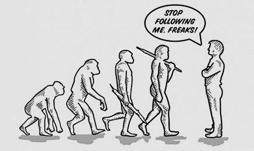 stop-following-me-freaks