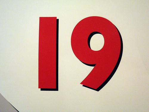 Топ няколко: интересното от маркетинга №19