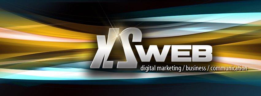 K2Web: събитие, което не е като другите