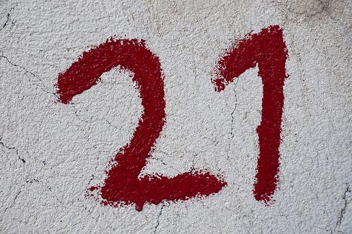 Топ няколко: интересното от маркетинга №21