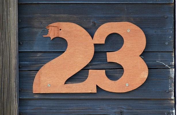 Топ няколко: интересното от маркетинга №23
