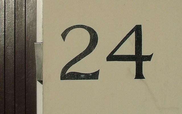 Топ няколко: интересното от маркетинга №24