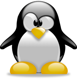 penguin-hi