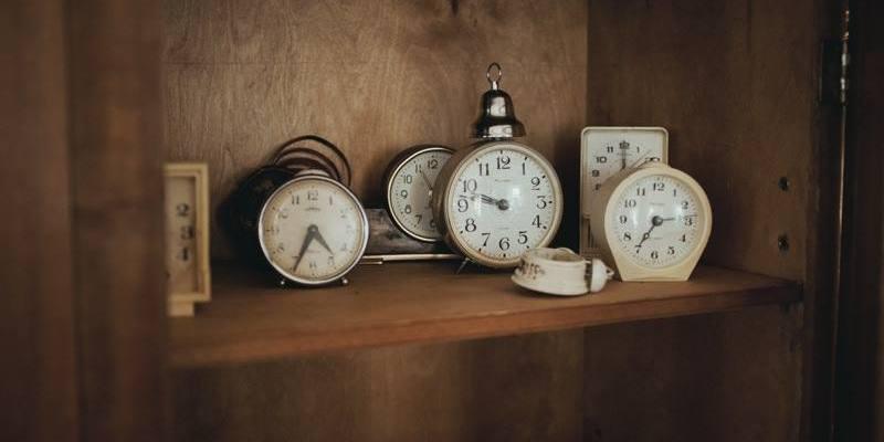 Кафене на минута – една различна идея!