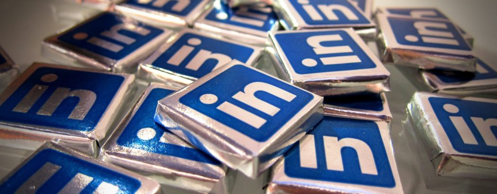 5 профила, които няма да приема в LinkedIn