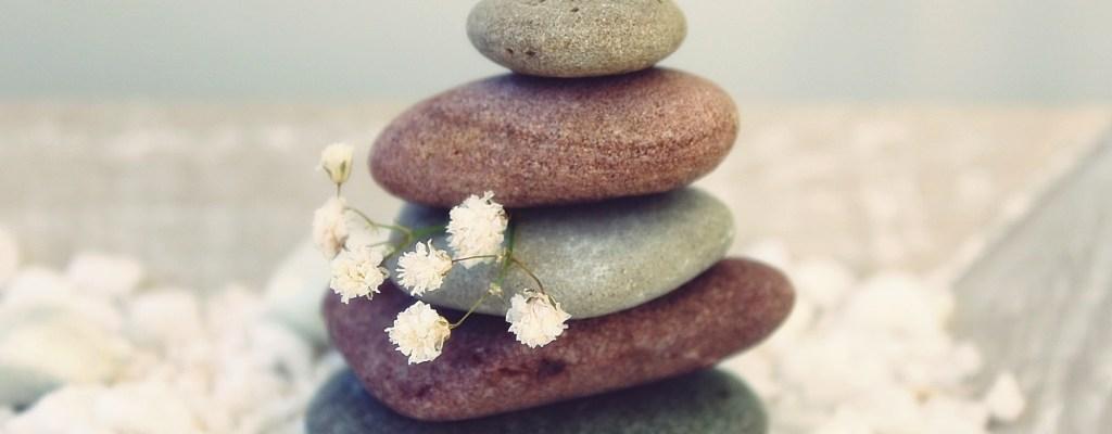 30 дни медитация