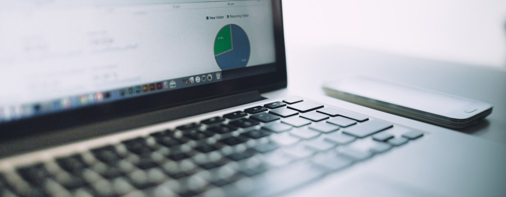 Google Analytics в полза на твоя блог