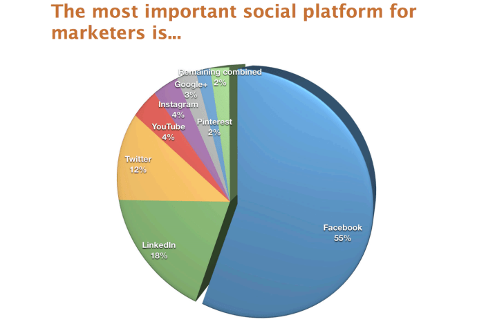 most-important-social-network
