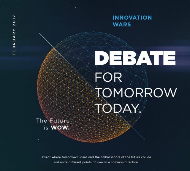 innovation explorer 2017 key visual