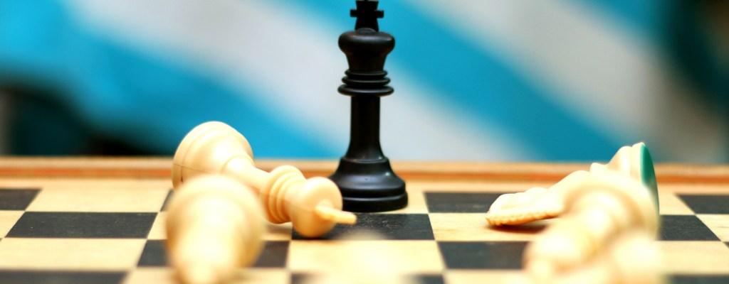 Strategy That Works: 5 начина да приведем стратегията в действие