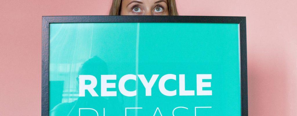 Гост пост: Какво трябва да знаете за рециклирането в България