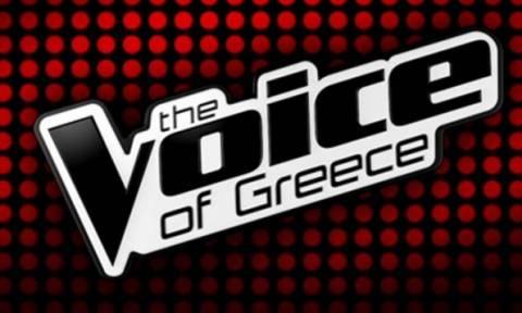 το The Voice of Greece 2019πότε αρχίζει